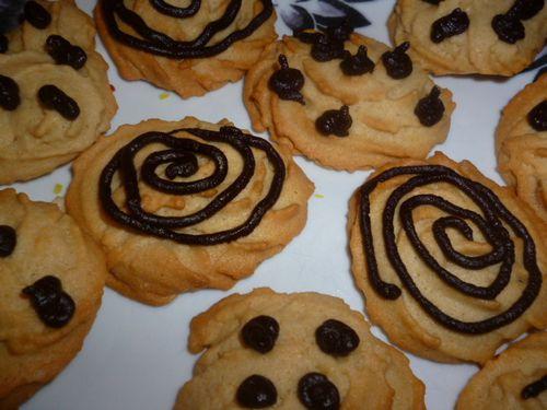 Biscuits-au-cafe--2-.JPG