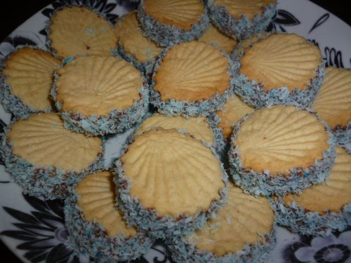 Biscuits-coquillage-citron-chocolat--4-.JPG