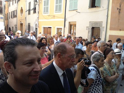 ceragioli guibal INAUG MUSEE TRADITIONS POPULAIRES CONTES 2