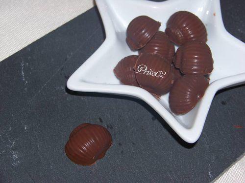 chocolat gavotte praliné2