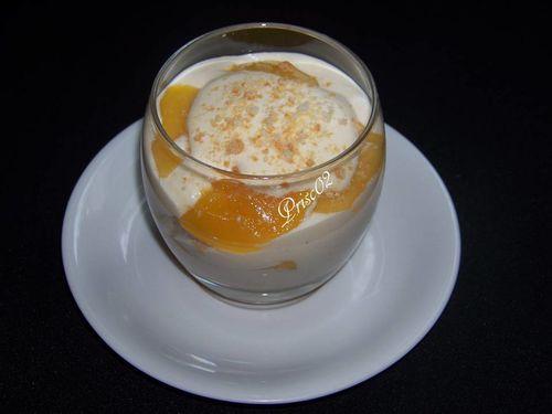 tiramisu mangue4