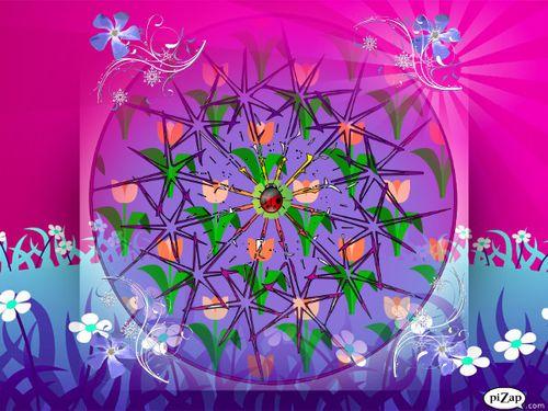 pizap.com13310639645461.jpg