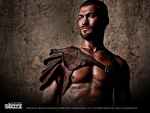 spartacus-blood-and-sand-2.jpg