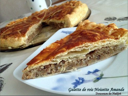 galette-des-rois-noisette-amande.jpg