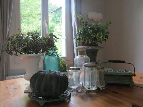 l-automne-s-installe-a-la-maison-5017.JPG
