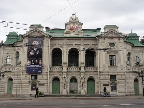 le-theatre-national.jpg