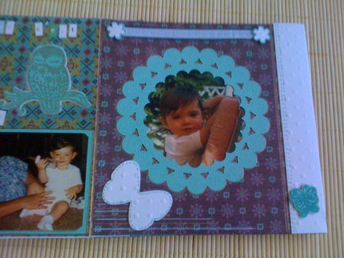 album-mes-premiers-pas-mes--premiers-mois-2816.JPG