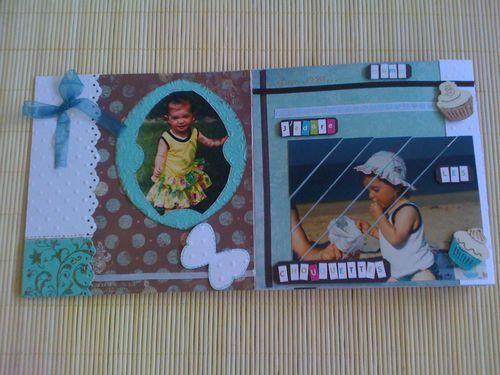 album-mes-premiers-pas-mes--premiers-mois-2819.JPG
