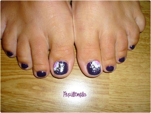 pieds-violet.jpg