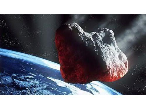 Asteroid-2012-DA14r.jpg