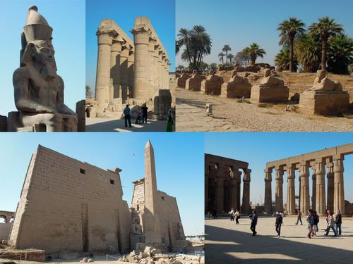 photos-temple-louxor.jpg