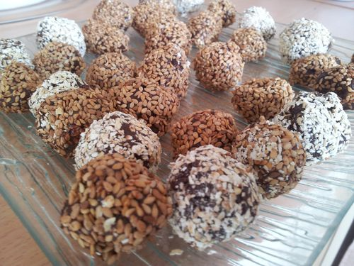 truffes-caramel-et-sesame.jpg