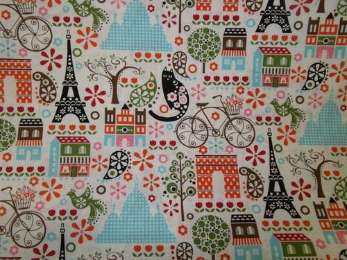 Patchwork-Themes (11)