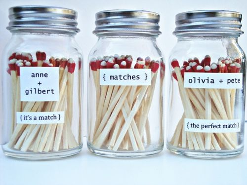 diy-favor-match-jars-02