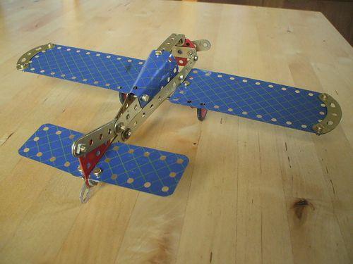 monoplan-004.jpg