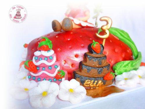 charlotte-aux-fraises-3.jpg