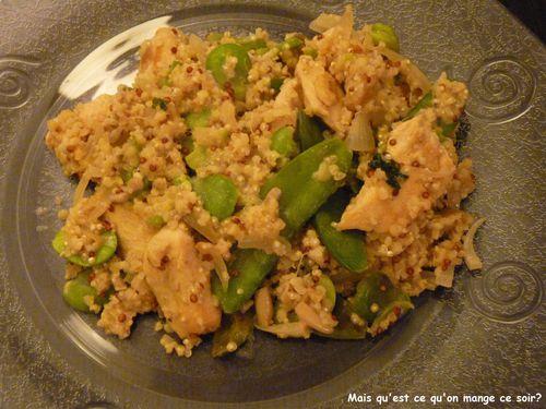 poulet-curry--quinoa--pois-gourmand--feve.jpg