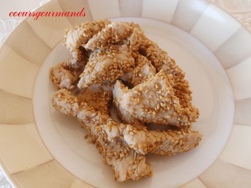 bouchees-de-poulet-au-sesame.jpg