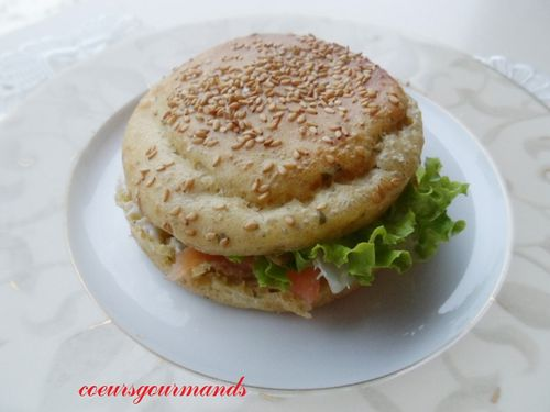 burger-au-saumon.jpg