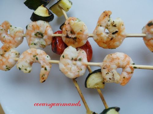 crevettes-marinees.JPG