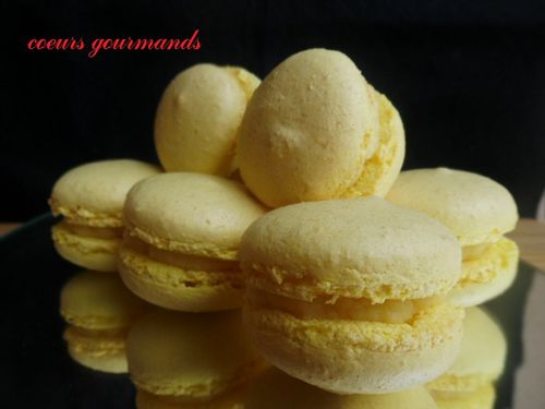 macarons-pina-colada.JPG