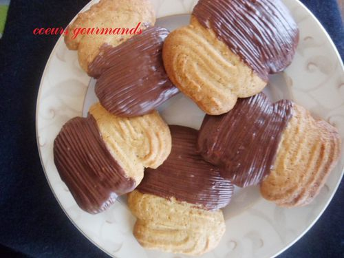 sables-chocolates.JPG