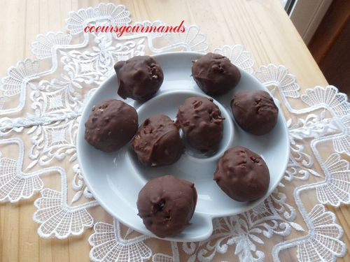 truffes-bounty.jpg