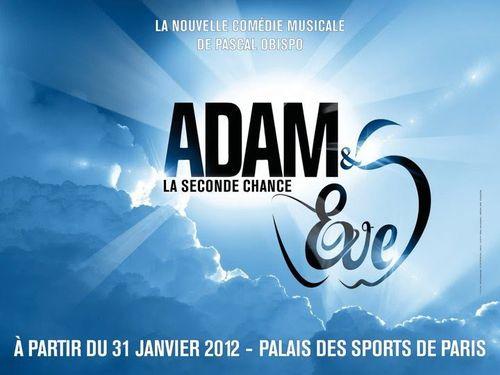 Pascal-Obispo-Adam-et-Eve.jpg