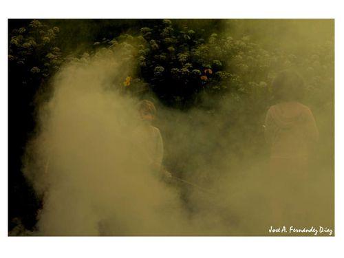 humo-de-suenos-1.jpg