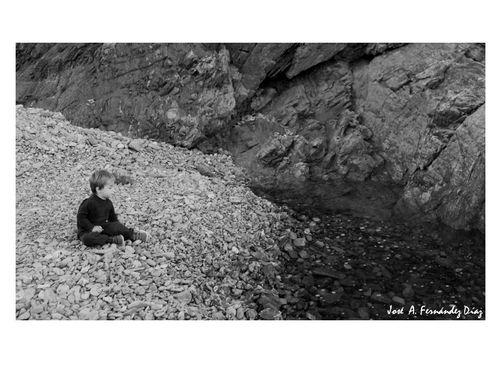 lucas-rocas.jpg