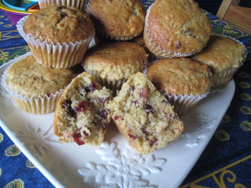 Muffins-canneberges.jpg