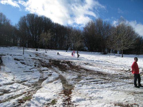 Journee-neige-02-12-2012 8667