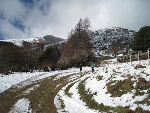Journee-neige-02-12-2012 8677