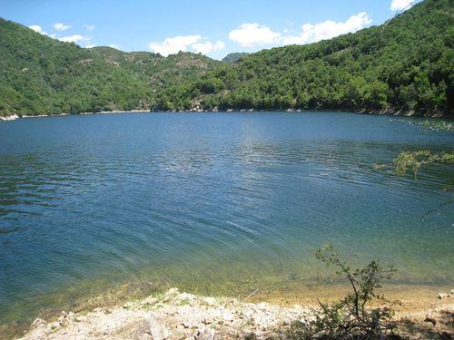 Lac-de-Tolla 7256