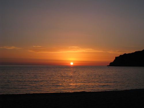 Coucher-de-soleil-Golfe-de-Lava-05-08-2013 9276