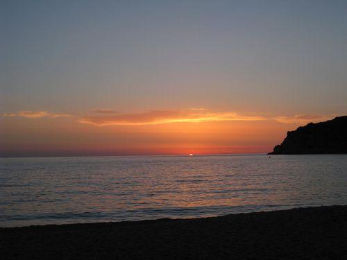 Coucher-de-soleil-Golfe-de-Lava-05-08-2013 9286