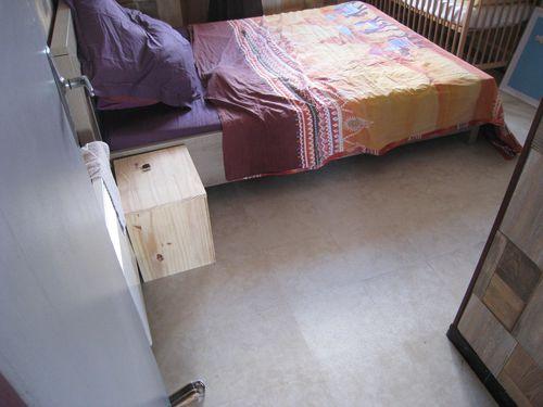 Sol-chambre-24-08-2013 9445