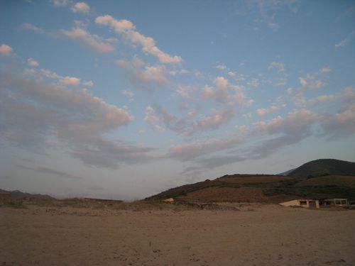 Golfe-de-Lava-16-07-2013 9072