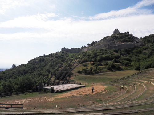 Amphitheatre.JPG