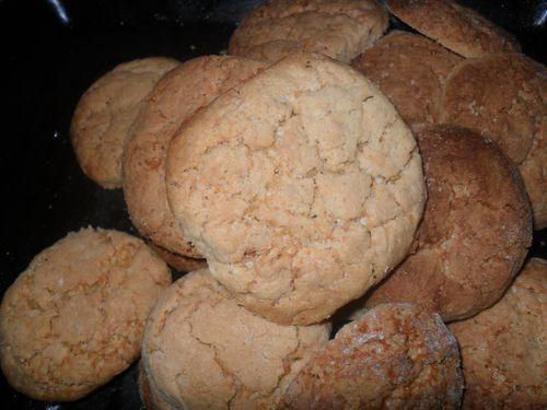 cookiesbeurredecacahuete
