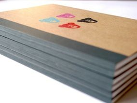 Bear-notebooks-1-low-res.jpg