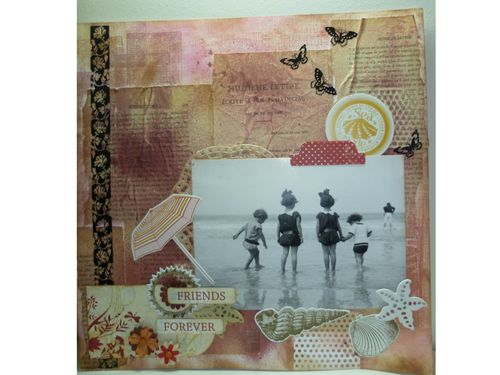 page shabby