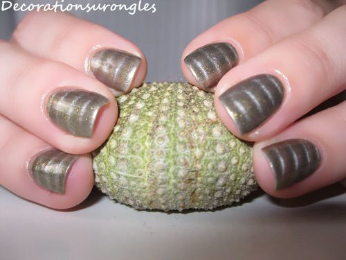 Nail-art-metallique.jpg