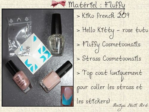 Materiel-Fluffy.jpg