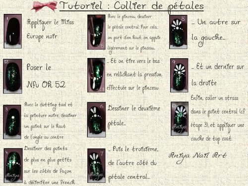 tutoriel-collier-de-petales.jpg