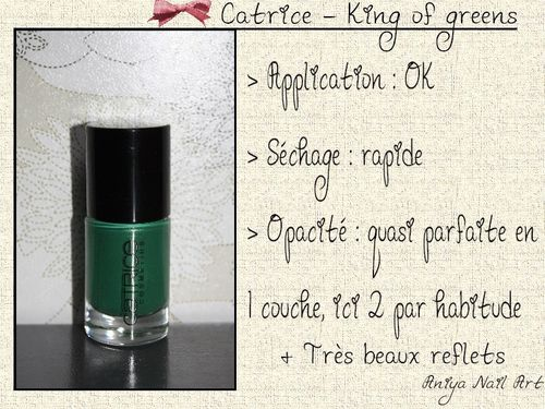 catrice---king-of-greens.jpg
