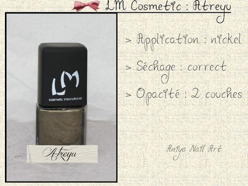 lm-cosmetic-atreyu.jpg