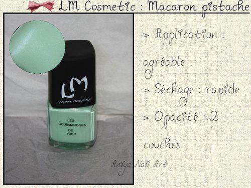 lm-cosmetic-macaron-pistache.jpg