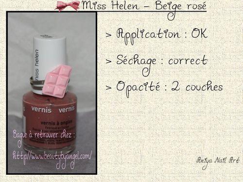 miss-helent---beige-rose.jpg
