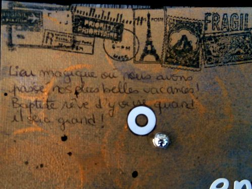 detail-journaling-copie-1.jpg